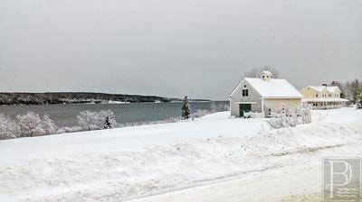 WP Snow EBH Bay 021215 JS