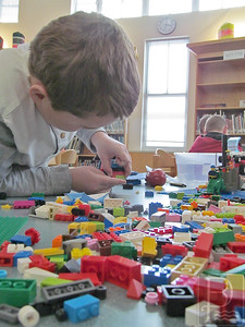 IA DISES Legos Cyrus 1 021215 TS