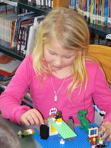 IA DISES Legos Madison 021215 TS