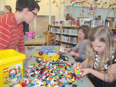 IA DISES Legos Treben Brooklyn Taytum 1 021215 TS