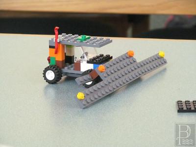 IA DISES Legos Plow 1 021215 TS