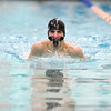 Sports GSA boys swim PVCs feb6 100 breastroke 2 021215 FB
