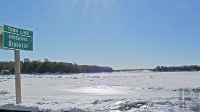 IAWP Reach Ice Brooklin 021915 FD