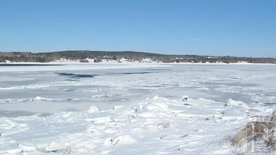 IAWP Reach Ice Reach 021915 FD