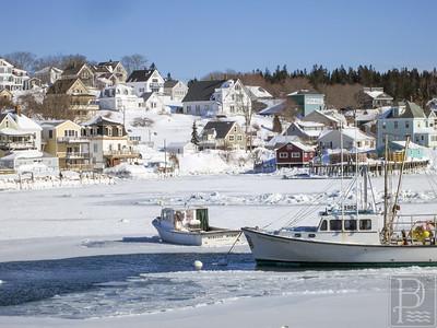 IA Ston Harbor Frozen Harbor 021915 MR