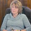 IA Ston Tmtg Donna Brewer 030515 NB