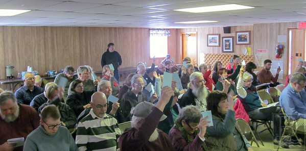 IA DI town mtg Voters 030515 NB