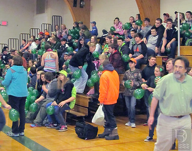 IA-Brandon-Higgins-Scholarship-Crowd-031915-TS