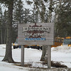 IA-FILE-Deer-Isle-Stonington-School-High-Sign-2-032615-TS