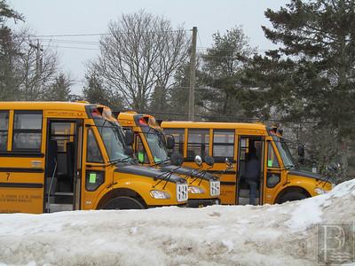 IA-FILE-Deer-Isle-Stonington-School-Bus-1-032615-TS