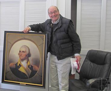 WP-BH-smen-portrait-donation-032615-AB-2