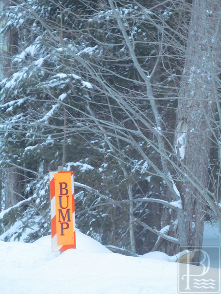 WP-FILE-BH-Winter-Frost-Heave-Bump-Sign-2-032615-TS