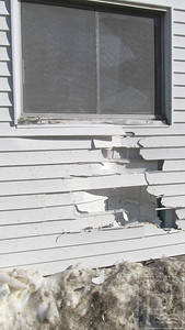 WP-Bville-Fire-Station-damage-one-col
