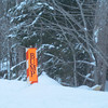 WP-FILE-BH-Winter-Frost-Heave-Bump-Sign-1-032615-TS