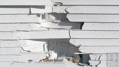 WP-Bville-Fire-station-damage-close-up-032615-FD