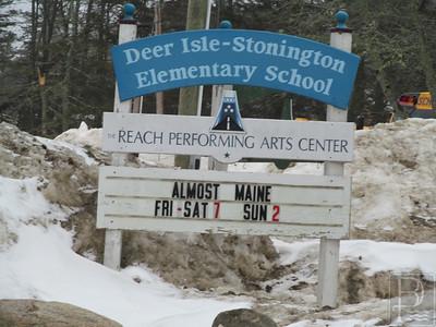 IA-FILE-Deer-Isle-Stonington-School-Elem-Sign-1-032615-TS