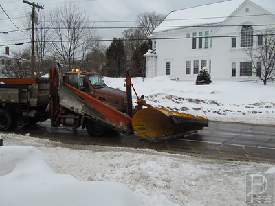 WP-FILE-BH-Town-Winter-Plow-2-032615-TS