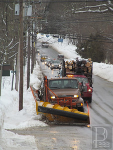 WP-FILE-BH-Town-Hall-Winter-Plow-1-032615-TS