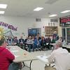 IA-CSD-Pre-K-Meetings-1-032615-TS