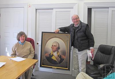 WP-BH-smen-portrait-donation-032615-AB