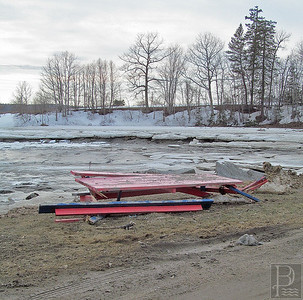 CP-Penobscot-Winter-Damage-Table-1-040915-TS