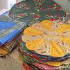 WP-BIZ-Bears-n-Me-Dresden-Plates-040915-TS