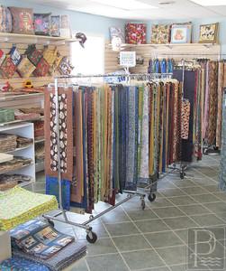 WP-BIZ-Bears-n-Me-Lap-Quilts-040915-TS