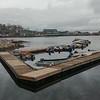 IA-Ston-Waterfront-1-040915-JS