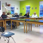 IA-WP-Union-76-Subsidies-Brooklin-School-Board-041615-TS