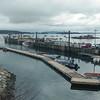 IA-Ston-Waterfront-3-040915-JS