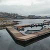 IA-Ston-Waterfront-2-040915-JS