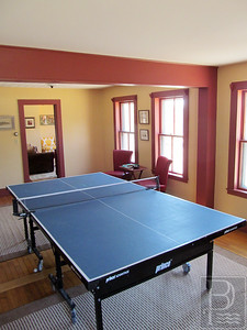 WP-Farmhouse-Inn-Ping-Pong-042315-TS
