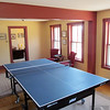 WP-Farmhouse-Inn-Ping-Pong-042315-TS