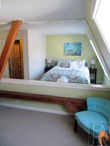 WP-Farmhouse-Inn-Suite-042315-TS