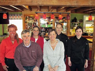 WP-Farmhouse-Inn-Staff-2-042315-TS