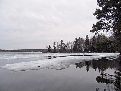 WP-Walker-Pond-scenics-ice-042315-AB