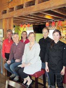 WP-Farmhouse-Inn-Staff-1-042315-TS