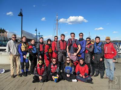 Sports-GSA-sailing-team-043015-AB