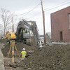 CP-Castine-construction-water-street-043015-AB