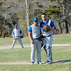 Sports-DIS-baseball-ConferenceontheMound-050715-JS