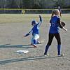 Sports-DIS-softball-5HolliSlidesintoThird-050715-JS