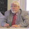 IA-CSD-Budget-Meeting-Stephen-York-050715-TS