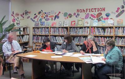 WP-Sedgwick-school-audit-board-043015-AB