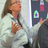 IA-CSD-Budget-Meeting-Dorothy-Conte-050715-TS