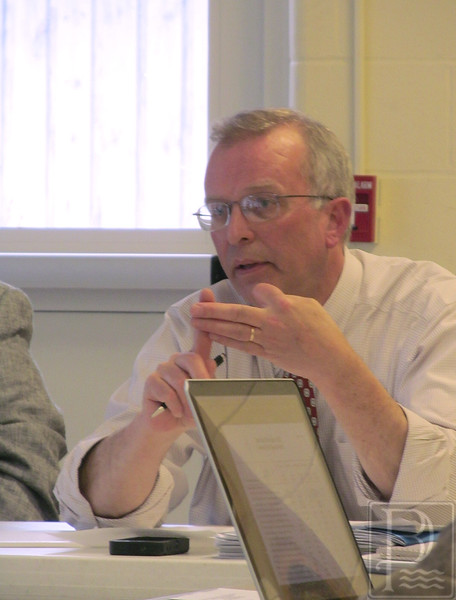 IA-CSD-Budget-Meeting-Mark-Jenkins-1-050715-TS
