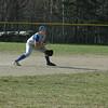 Sports-DIS-baseball-MasonKnocksdowwntheGroundball-050715-JS