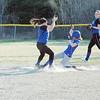 Sports-DIS-softball-NataliesafeatSecond-050715-JS