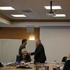 CP-MMA-trustees-handshake-050715-AB