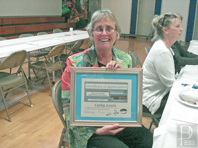 WP-SCIA-Award-Lewis-050715-BB
