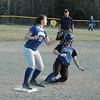 Sports-DIS-softball-MorganmakestheOut-050715-JS